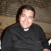 Pregonero Semana Santa 2013 Hinojosa del Duque
