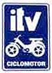 ITVCICLOMOTOw1