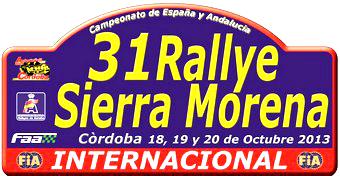placanoticias2013