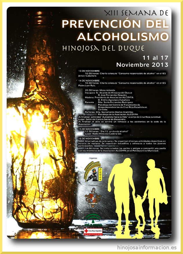 XIIISEMANALCOLISMO2013W