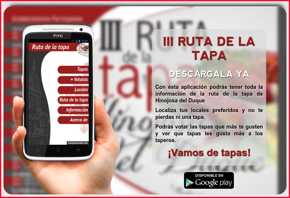 aplicacionrutaw1113
