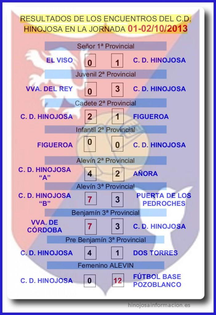 result01-02mov13