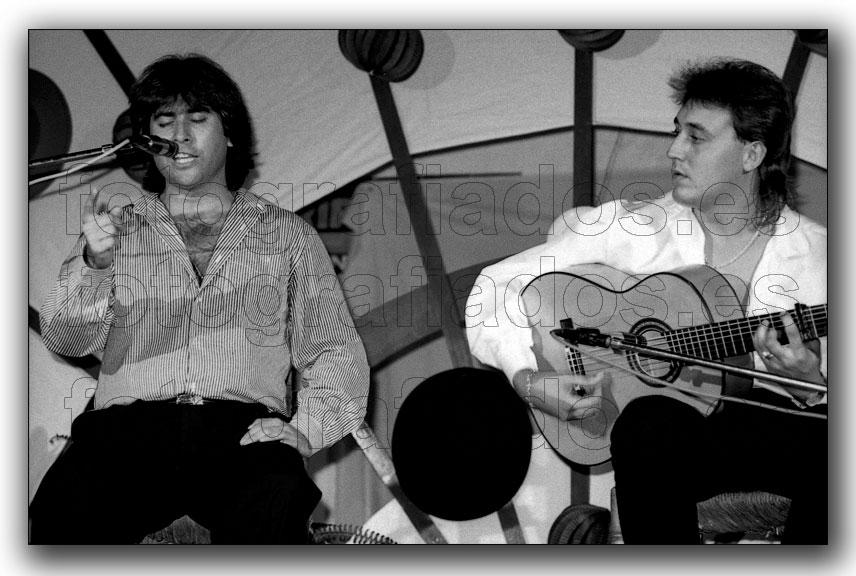 flamencow90