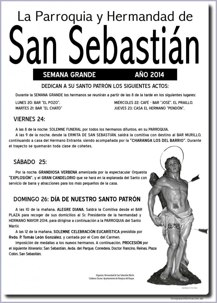 sansebastian14