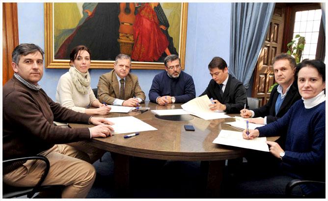Convenios_Ayuntamientos