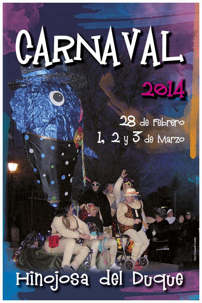 carnavalcartel2014