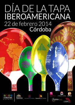 dia_tapa_iberoamericana_okg