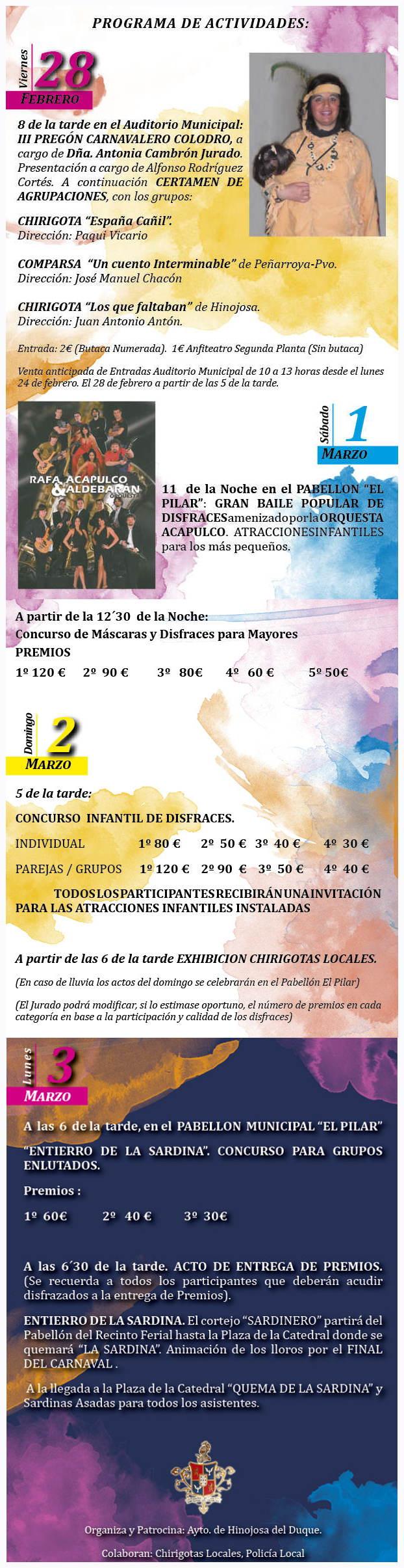 progcarnaval2014w0214