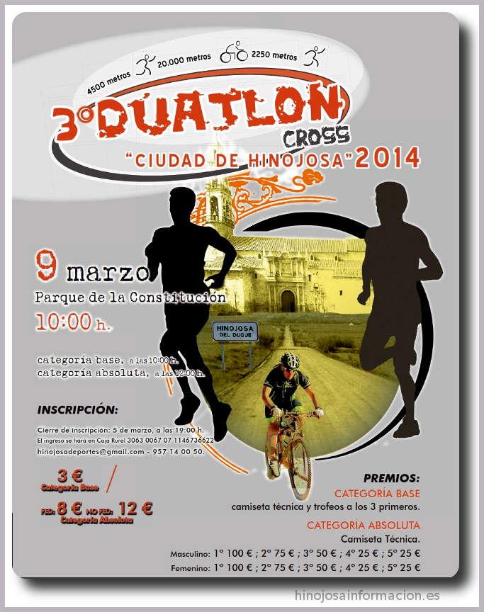 dutlon14