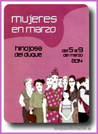 mujeres14