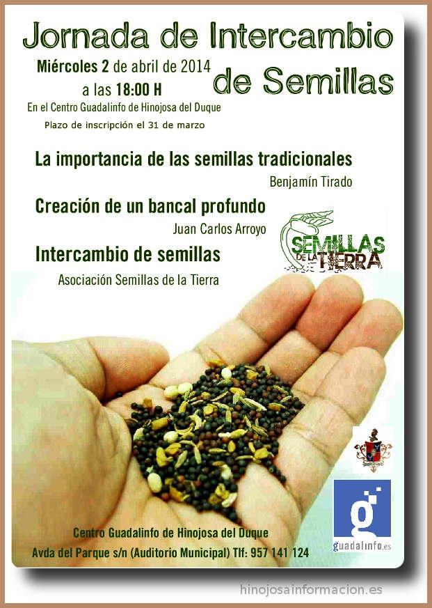 semillas2014w01314