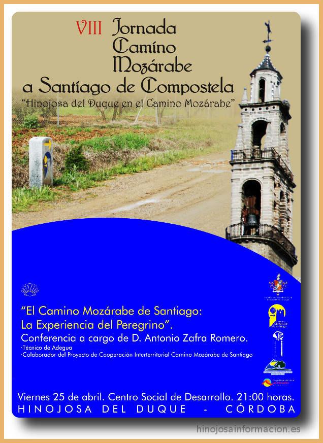 caninosantiafo8
