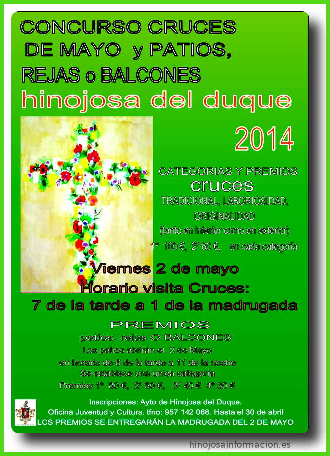 cruces2014w0414