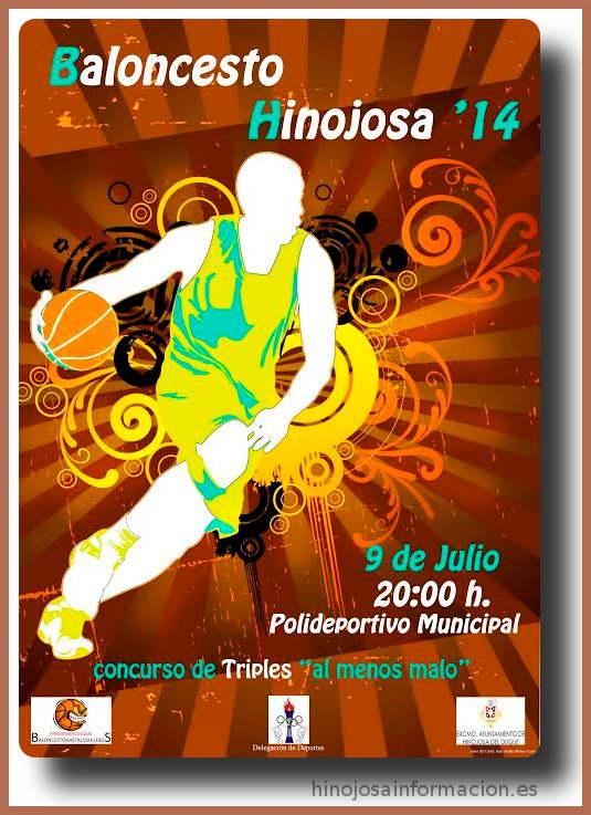 baloncesto2014w0714