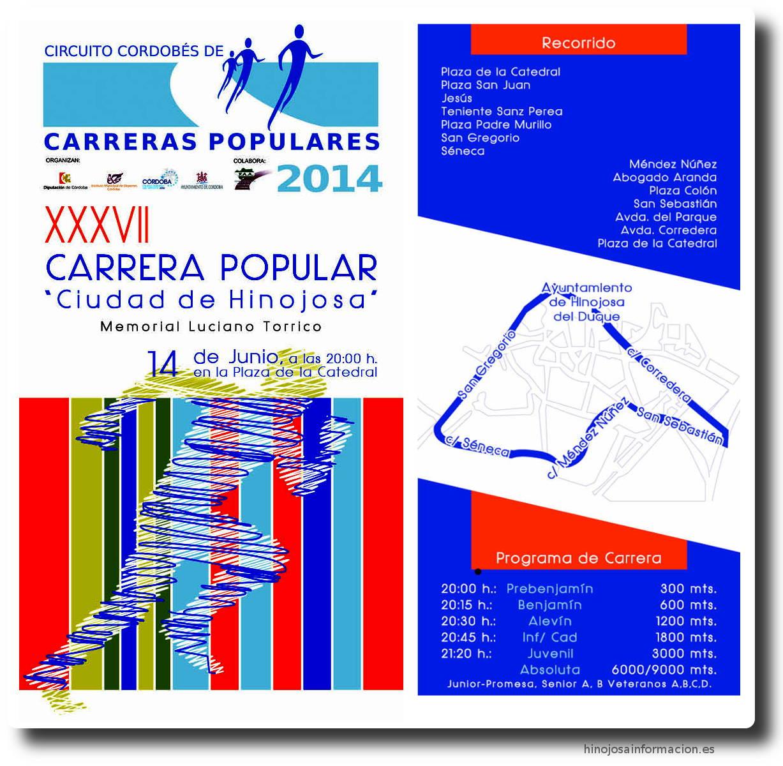 carrerapopular2014