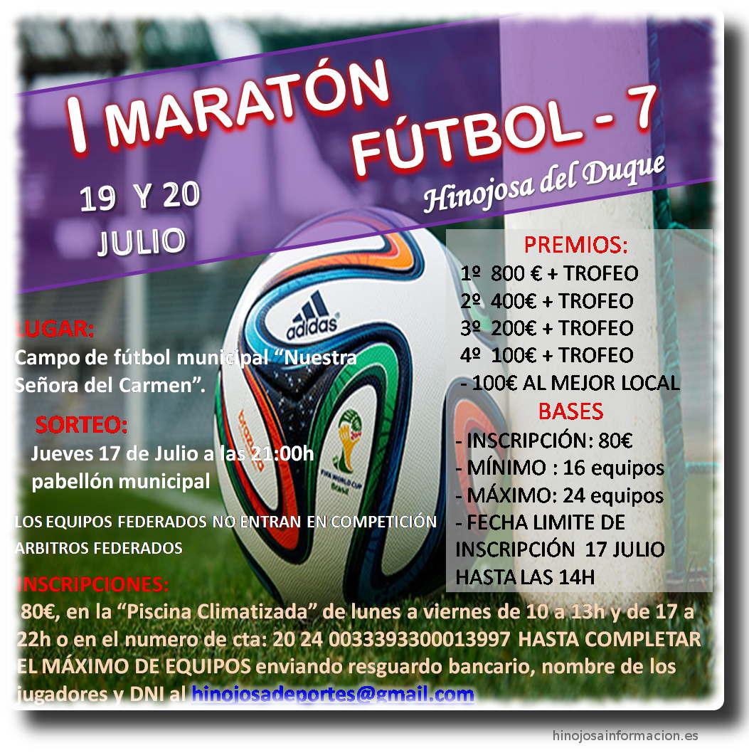 maratonfutbol2014HI