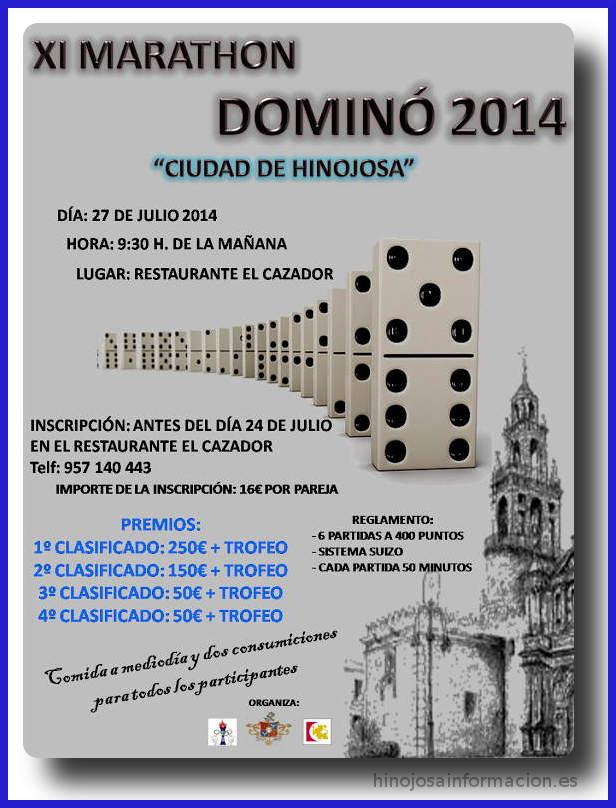 domino2014