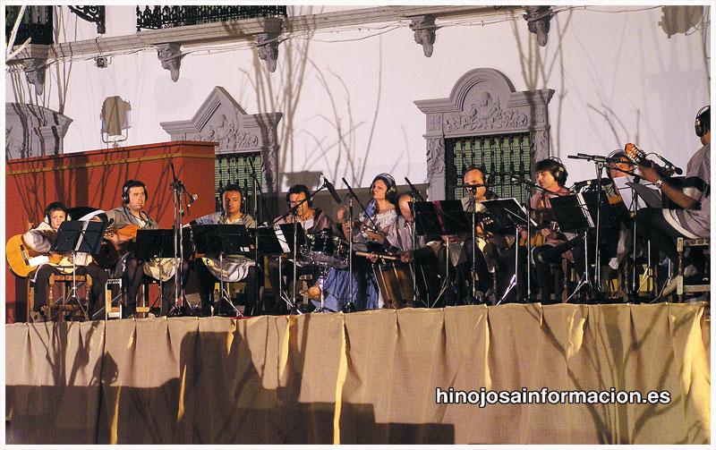 musicovaquera2010w0714HI