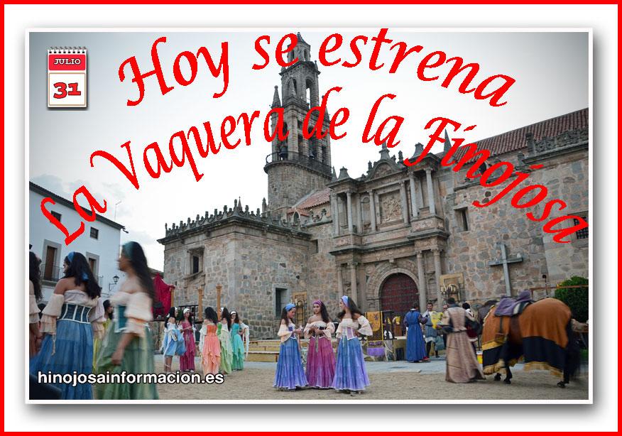 vaquera31w0714HI