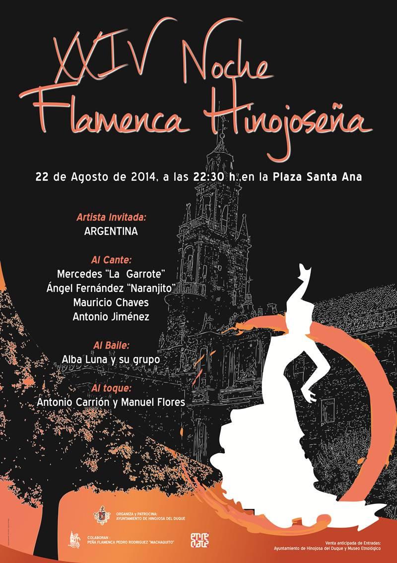 Cartel Noche Flamenca2(1)