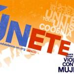 unite_poste