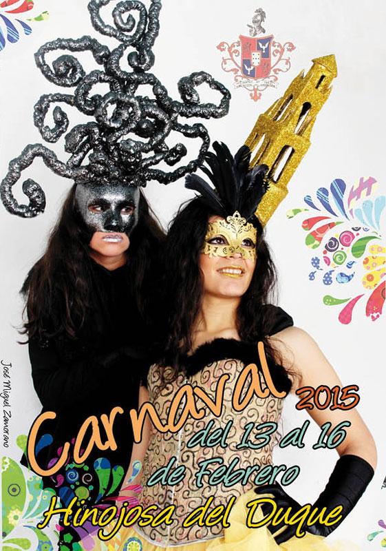 carnaval01w0115HI