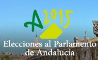 logo_andalucia2015