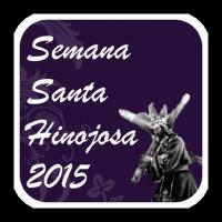 App Semana Santa Hinojosa