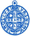 medallacr