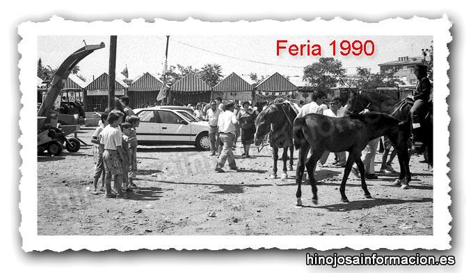feria1990Nw0815HI