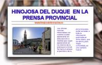prensaprovincial02whi