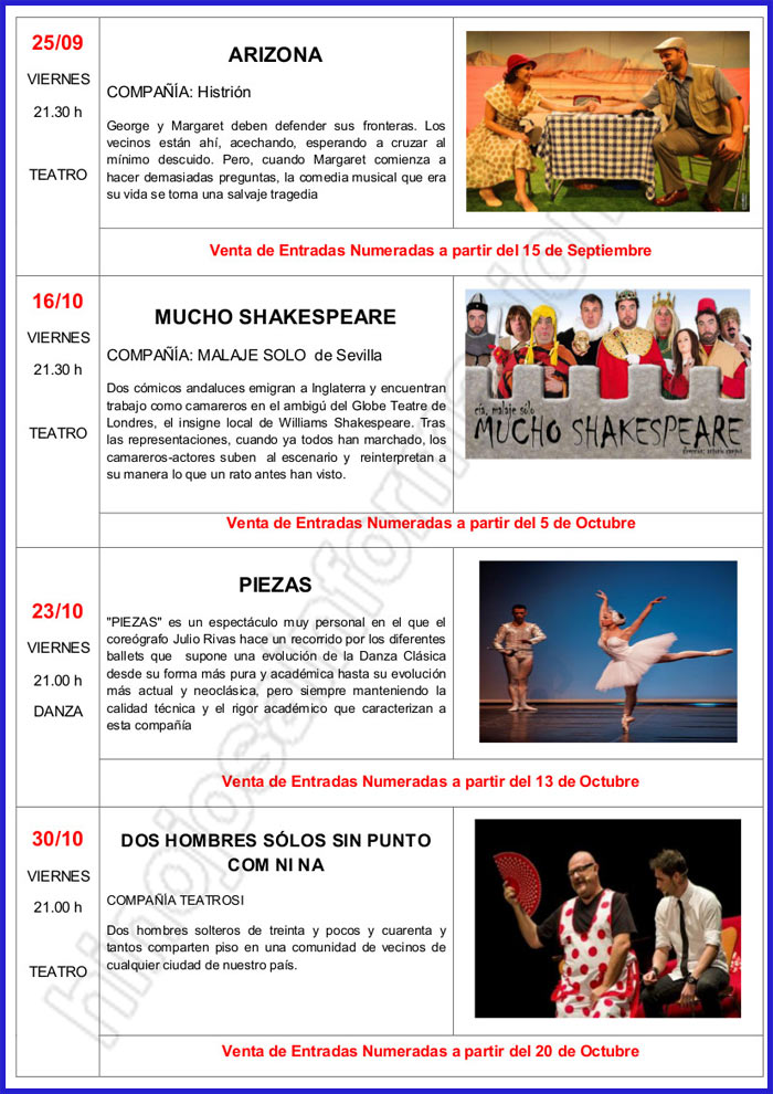 teatro1w0915HI