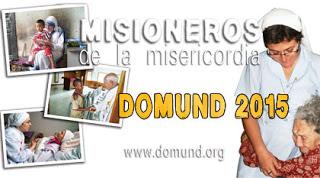 domund2015