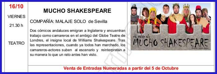 teatro1w1015HI