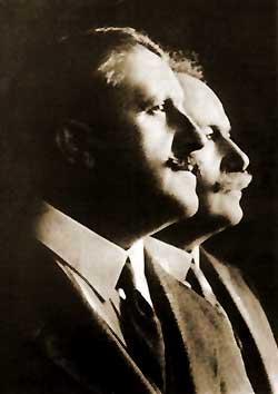 AlvarezQuinterow