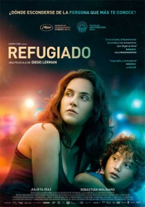 refugiadow