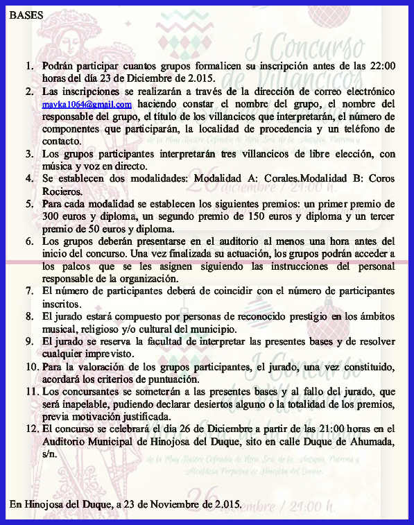 Bases_Concurso_Villancicos