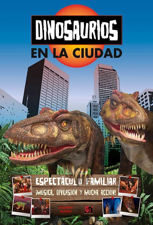 dinosaurios-en-la-ciudad