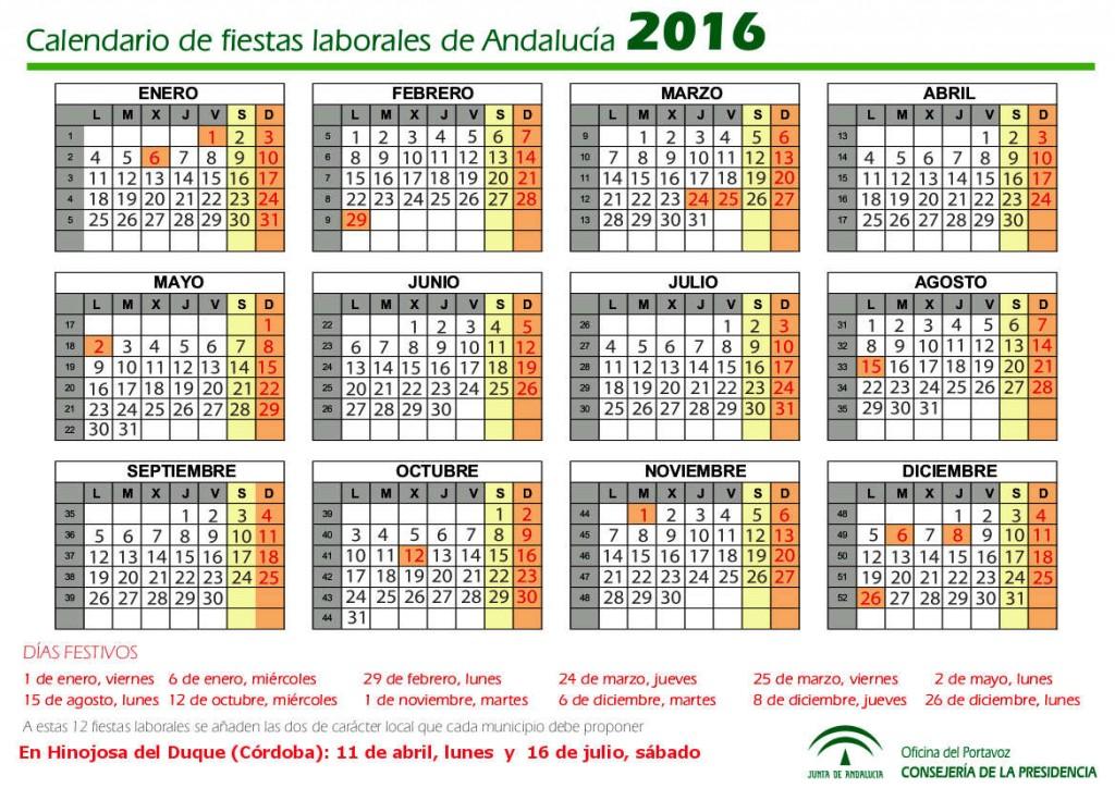 Calendario_Fiestas_Laborales_2016