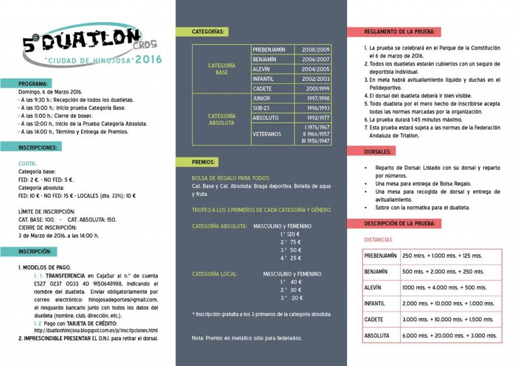 DUATLONW2016