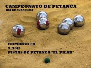 PETANCA28F