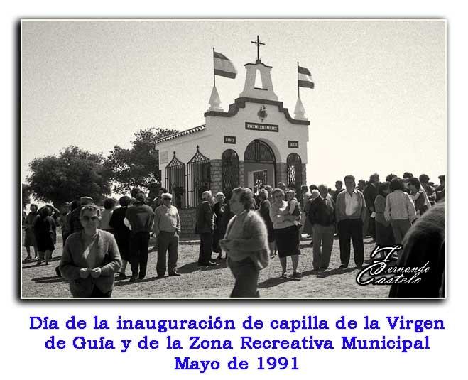 capillaguia1991WHI