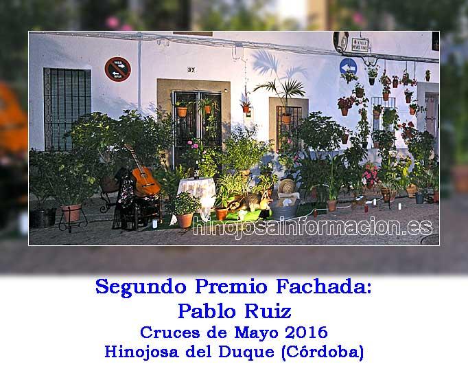SEGUNDO-FACHADAW0516HI