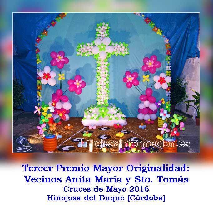 TERCERO-ORIGINALIDADW0516HI