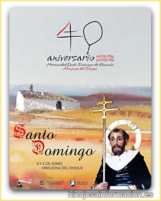 SANTODOMINGO16