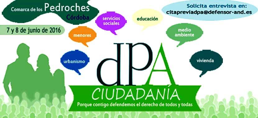 oia-comarcapedrochescordobaW0616HI