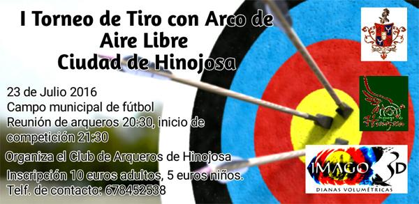 ARCO16cc