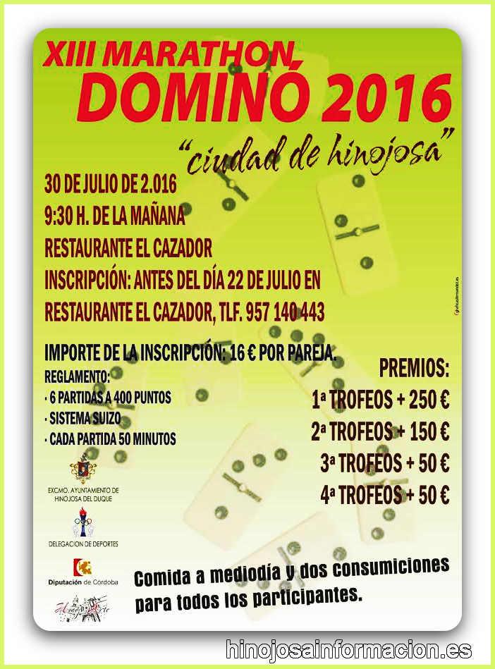 DOMINO16WHI