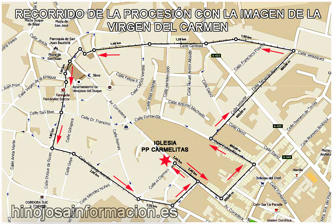 procesion16wwWW