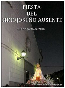 HINOAUSENTE2016HI